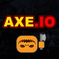 Axes io | Топор ио играть онлайн на пк