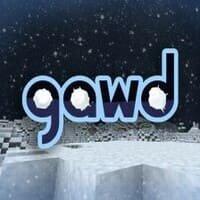Gawd io | Гавд ио играть онлайн