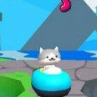 Kart Fight io | Картфайт ио играть онлайн